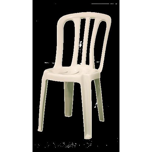 Silla de resina for Mesa y sillas en resina trenzada barata