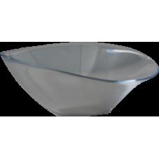Ensaladera cristal