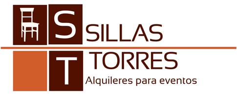 Sillas FTL